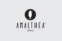 logo-amalthea