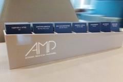 AMP-4