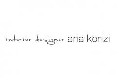 mk-aria