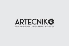 logo-artecniko