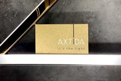 axtida-2