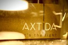 axtida-4