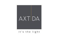 axtida-5-jpg