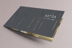 axtida-7
