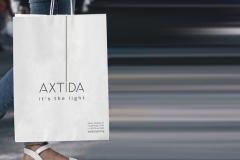 axtida-9