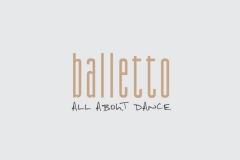 logo-balletto