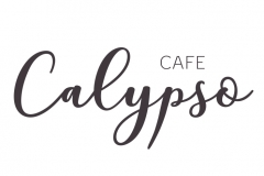 mk-1Calypso