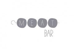 Μeat Bar