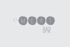logo-meat-bar