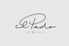 logo-elpado