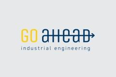 logo-goahead