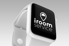 1-i-room-