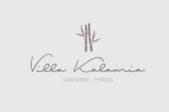 logo-villa-kalamia