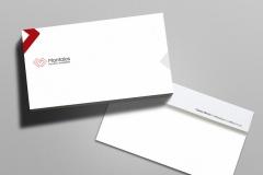 mantalos-envelope