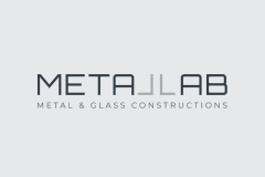 logo-metallab