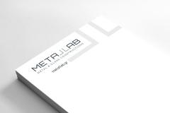 metallab-blok-1