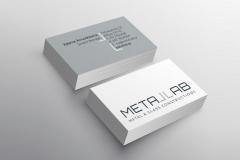 metallab-cards