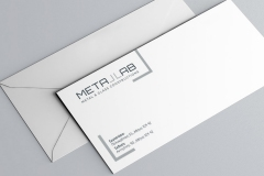 metallab-envelope