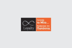 logo-loyalty