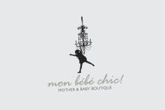 logo-mom-baby-boutique