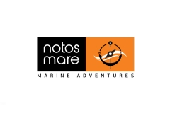 notos-mare-3