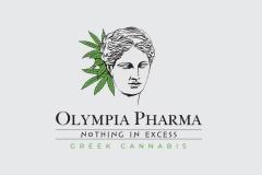 logo-Olympia-pharma