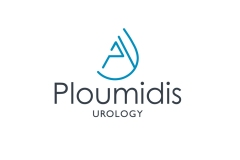 ploumidis-2
