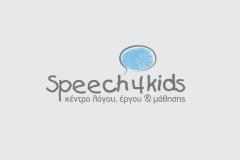 logo-speech4-kids