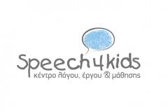 speech4kids