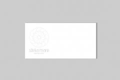 envelope-stelia-mare