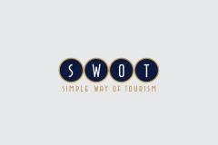 logo-swot