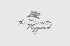 logo-the-secrets-playground