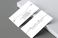 cards-themeli