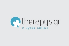 logo-therapy