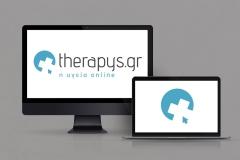 therapus.gr_