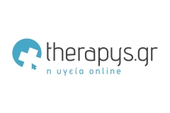 therapys.gr-2