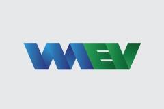 logo-waev-10