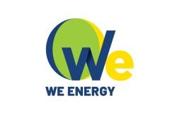 5-we-energy