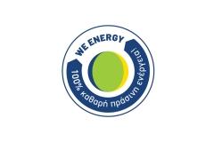 6-we-energy