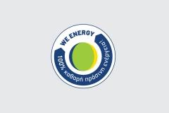 logo-iso-we-energy
